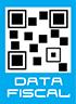 http://www.apla.lat/wp-content/uploads/2016/09/DATAWEB-1.jpg