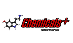 chemicals plus