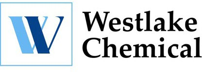 westlake-chemical_416x416